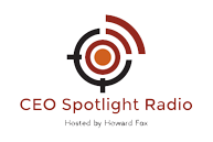 Ceo Spotlight Radio