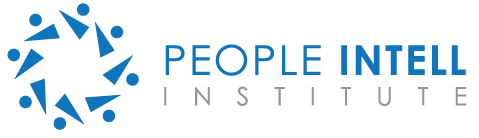 People Intell Institute